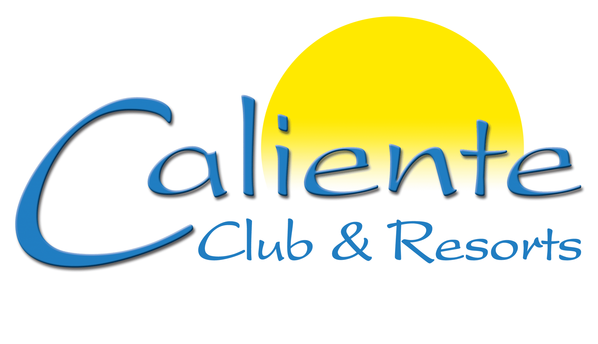 Caliente Resorts