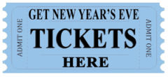 new_years_tickets
